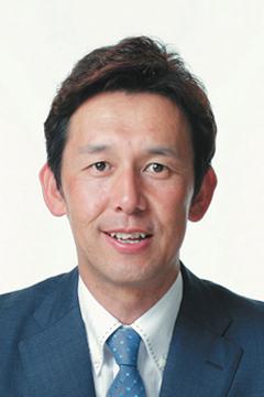 衣笠祥雄の画像 p1_23
